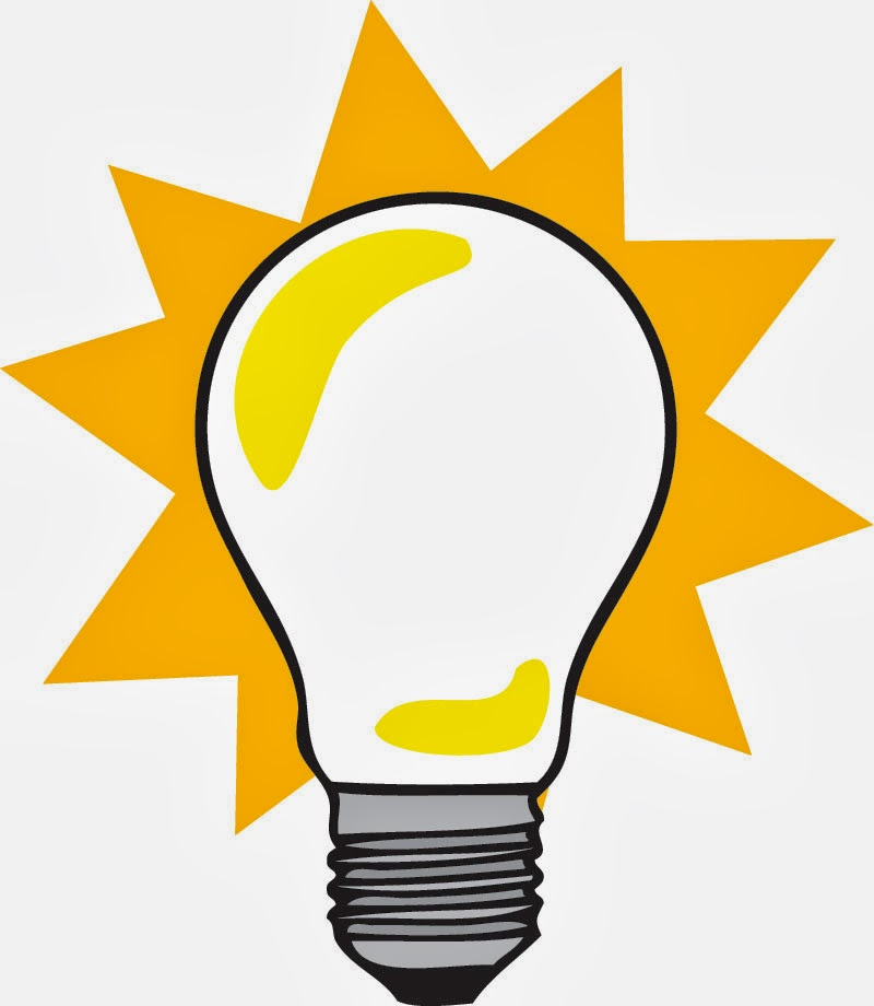 Images Of Light Bulbs.