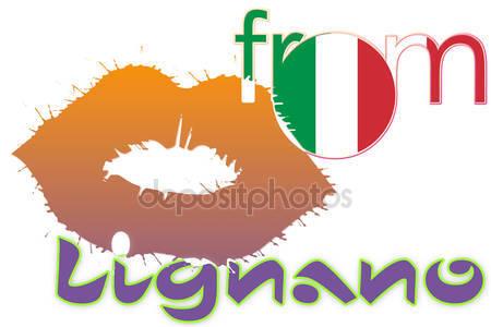 Lignano Stock Photos, Royalty Free Lignano Images.