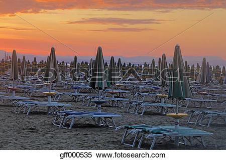 Stock Image of Italy, Friuli.