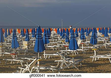 Stock Photography of Italy, Friuli.