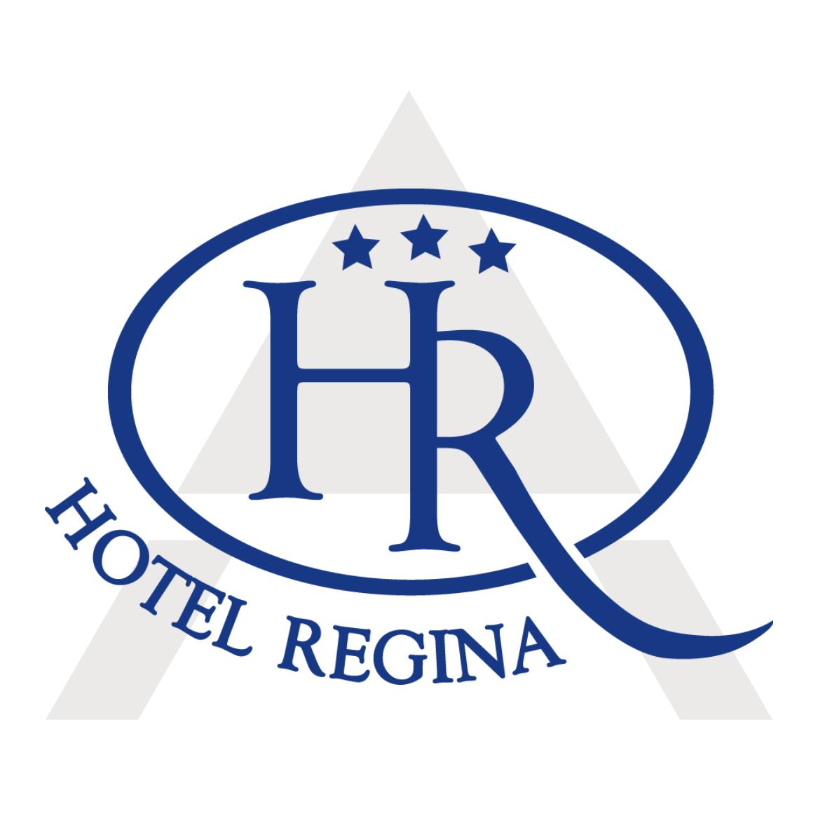 Hotel Regina Lignano.