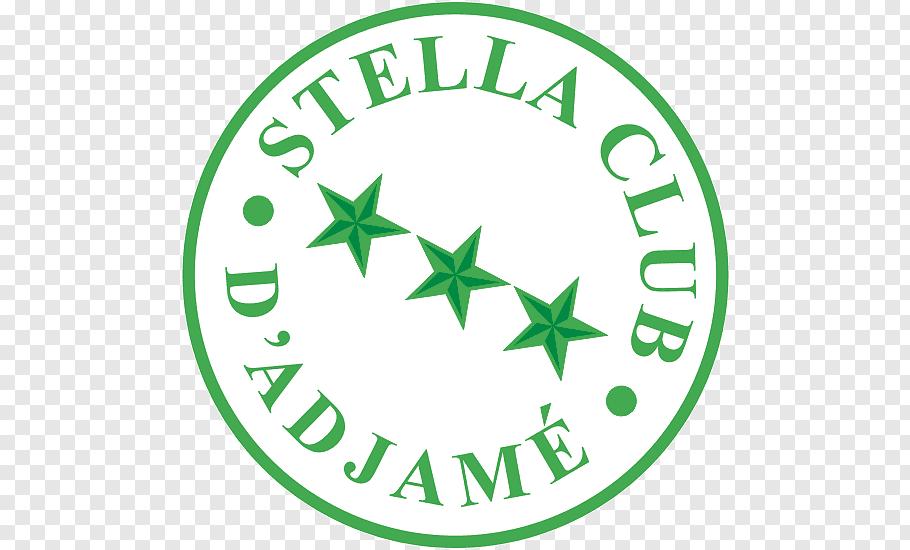 Stella Club d\'Adjamé West African Club Championship Stade d.