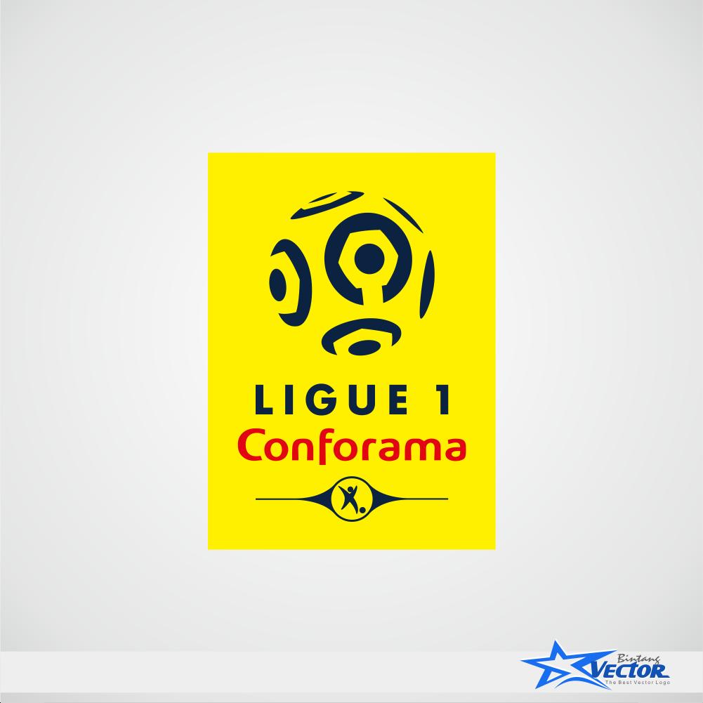 Logo ligue 1 png 6 » PNG Image.