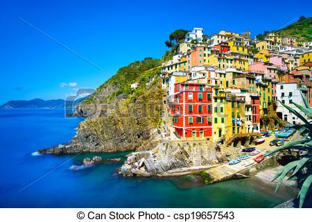 Liguria Illustrazioni e clipart.181 Liguriaillustrazioni e disegni.