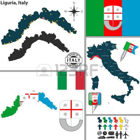 354 Liguria Stock Illustrations, Cliparts And Royalty Free Liguria.