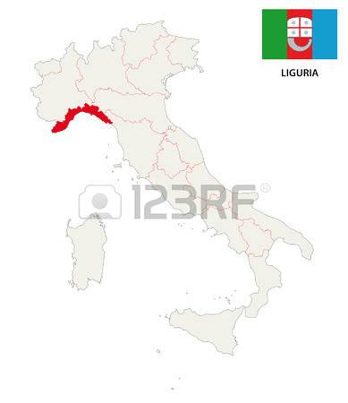 341 Liguria Stock Illustrations, Cliparts And Royalty Free Liguria.