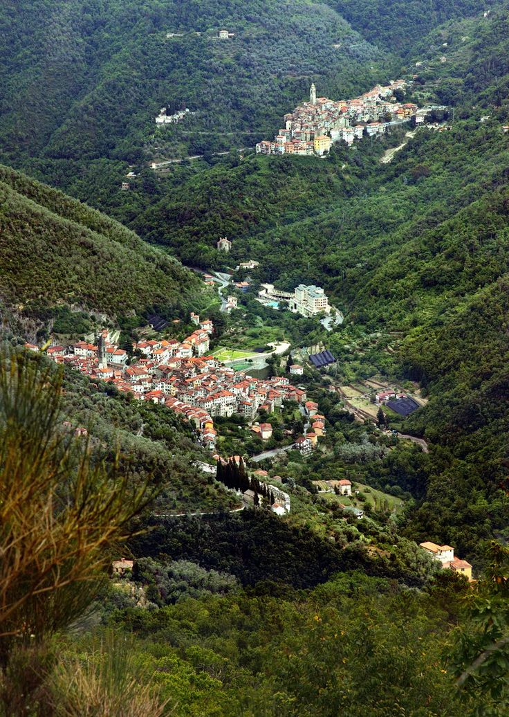 1000+ images about Liguria, Italy on Pinterest.