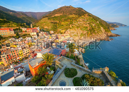 "campo Ligure"" Stock Photos, Royalty."