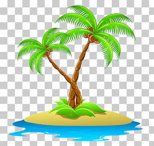 128 island Clipart PNG cliparts for free download.