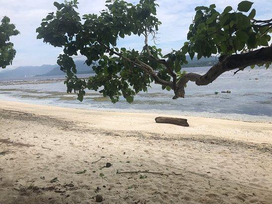 Lihir Island Photos.