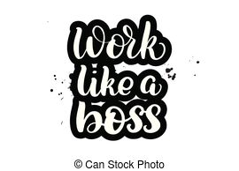 Like a boss Vector Clipart EPS Images. 137 Like a boss clip.