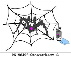 Spin web Clipart Vector Graphics. 2,439 spin web EPS clip art.