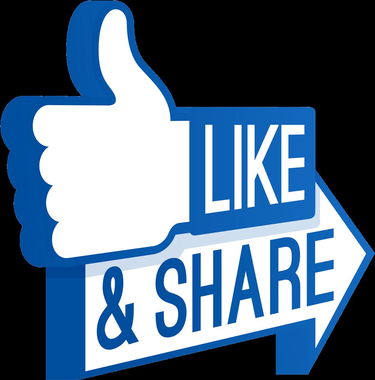 Clip Art Clip Art For Facebook.