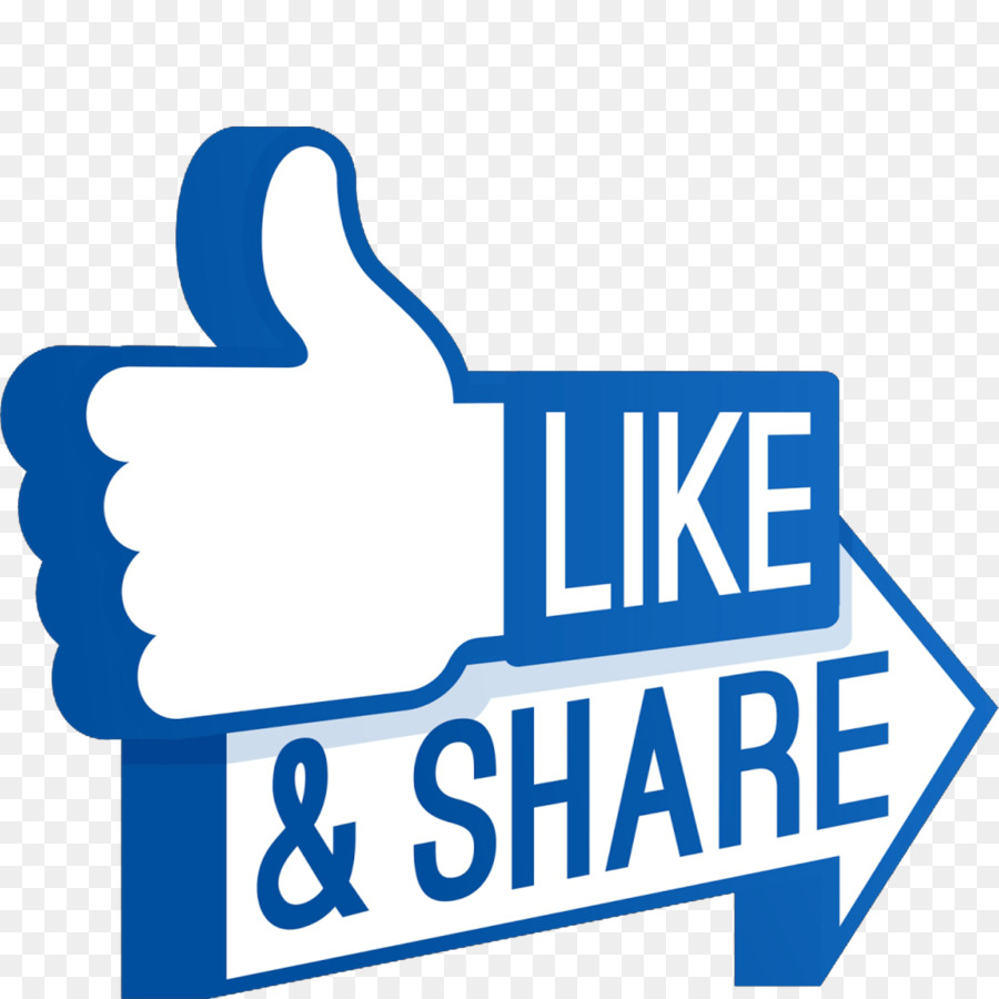 Free Like Button Transparent Youtube, Download Free Clip Art.