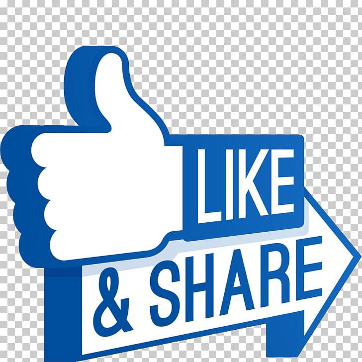 Social media Facebook like button Thumb signal, social media.