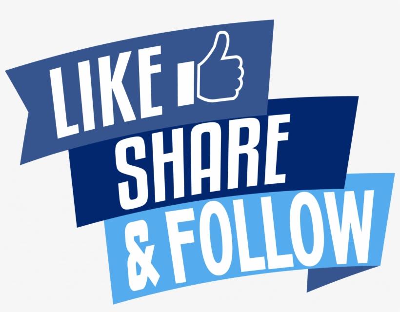 Like Share & Follow.