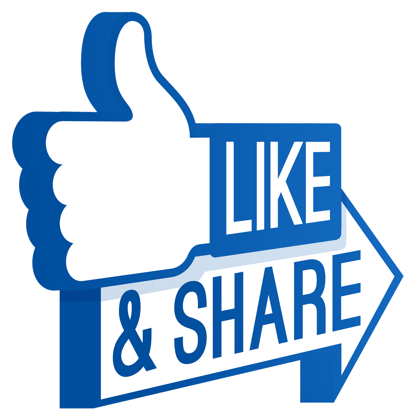 Download Like Icons Button Us Computer Facebook HQ PNG Image.