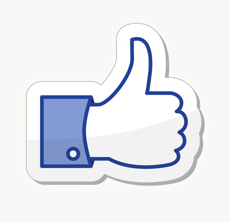 Like Media Button Subscribe Facebook Advertising Social.