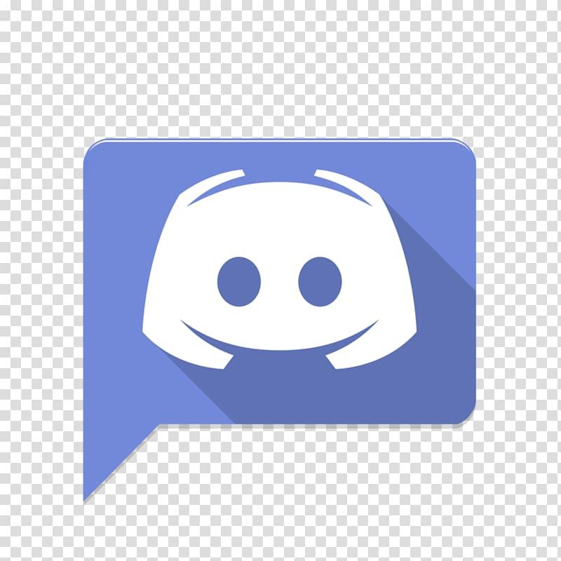 Message app logo, League of Legends Discord Twitch Computer.