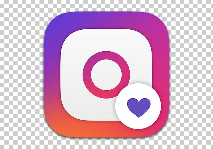 Instagram Like Button Android Social Networking Service PNG.