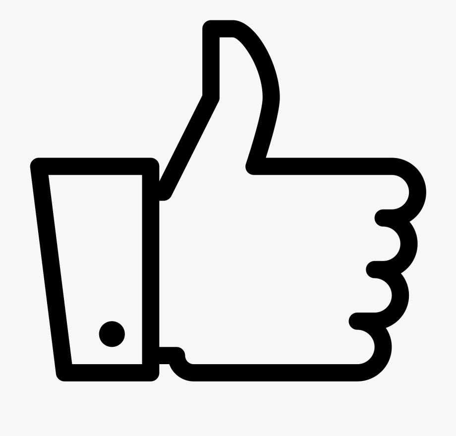 Iphone Clipart Facebook.