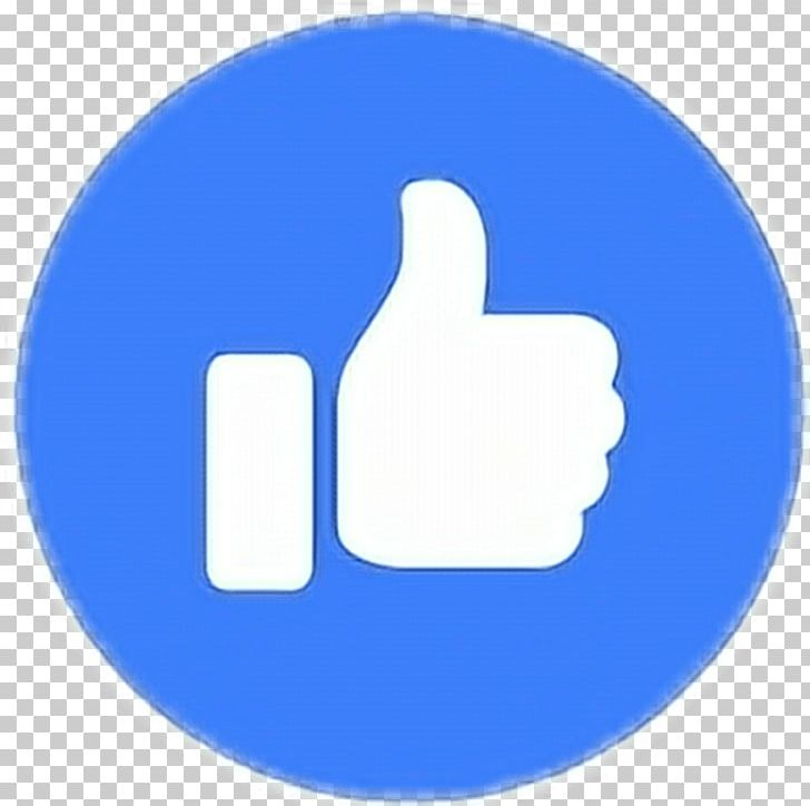 Facebook Like Button Computer Icons Emoticon PNG, Clipart.