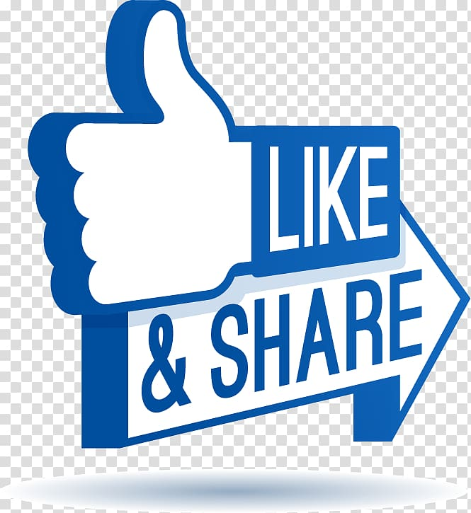 Like button Facebook, Inc. Social media, facebook.