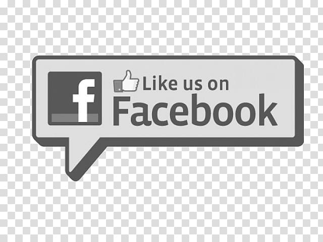 Facebook like button Facebook like button , facebook.