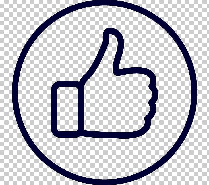 Facebook Like Button Computer Icons Social Network PNG.