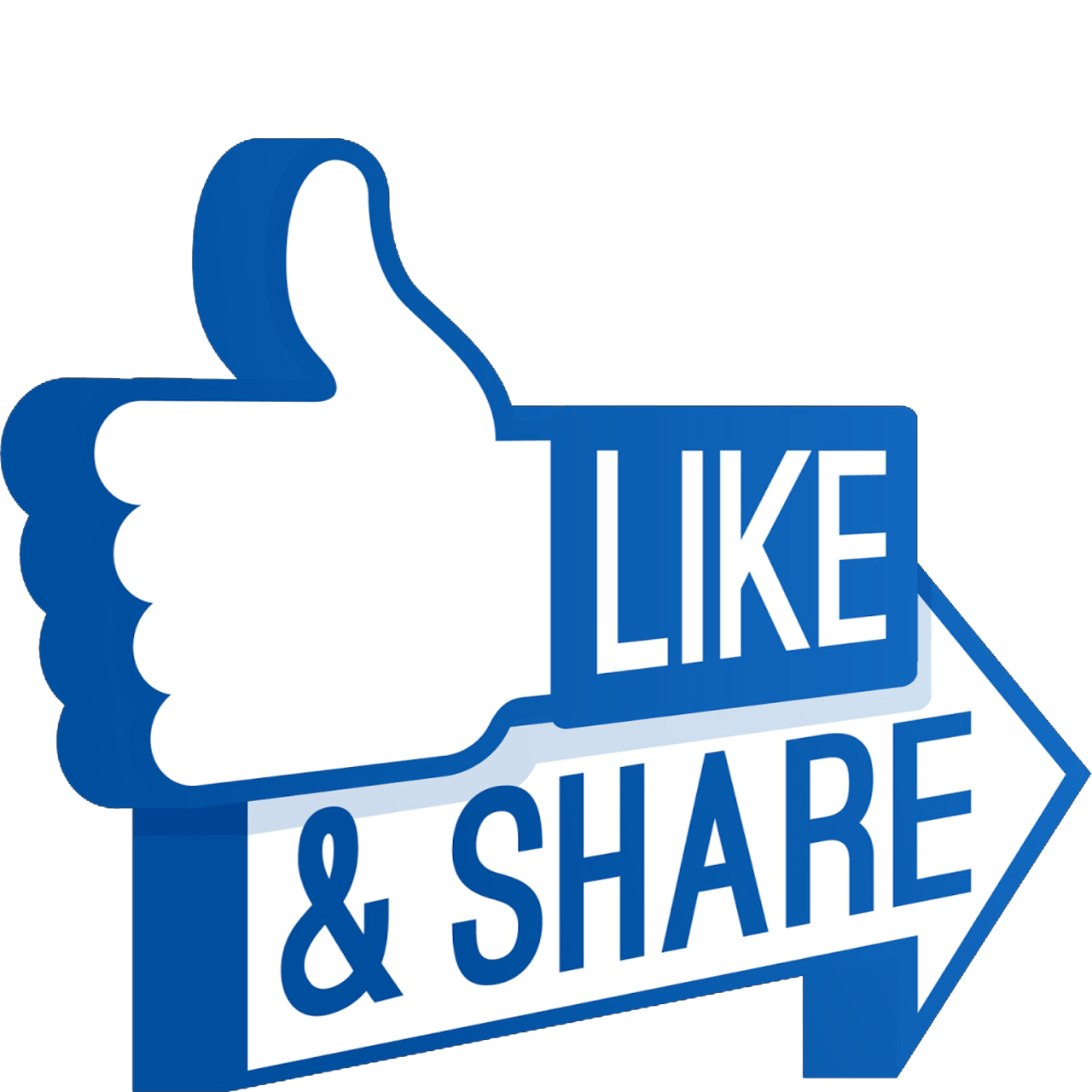 Like button YouTube Social media Computer Icons.