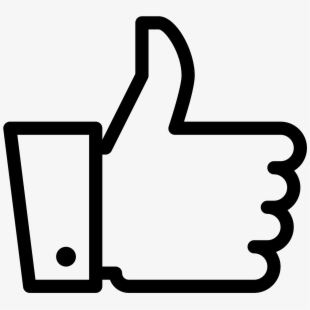 Like Icons Youtube Computer Facebook Video Clipart.