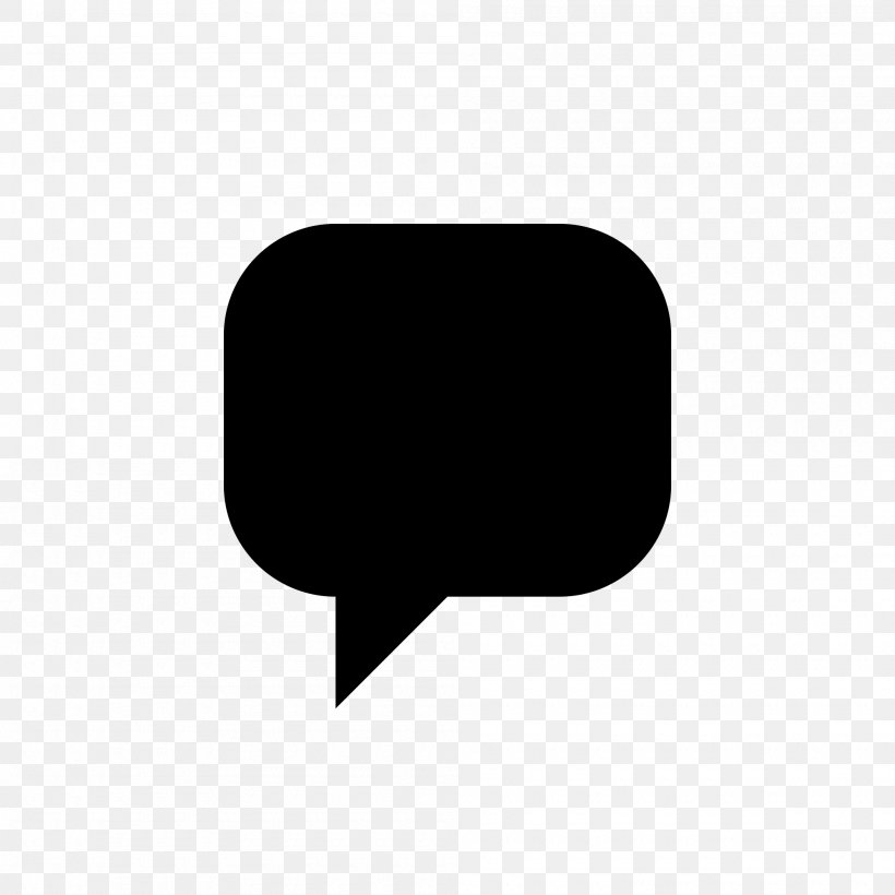 Facebook Like Button, PNG, 2000x2000px, Facebook, Black.