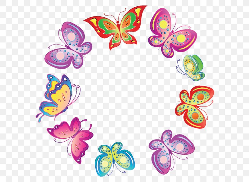 Butterfly Drawing Clip Art, PNG, 600x600px, Butterfly, Art.