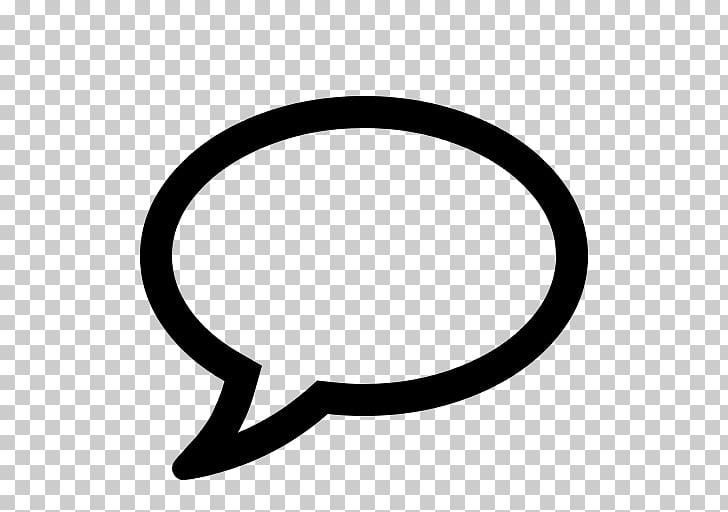 Speech balloon Computer Icons Encapsulated PostScript, like.