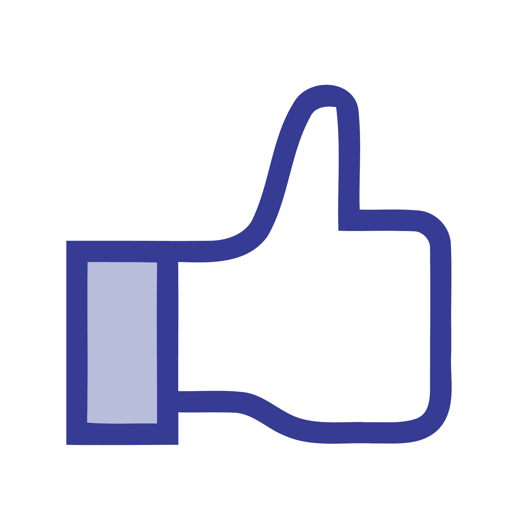 Like PNG images free download.