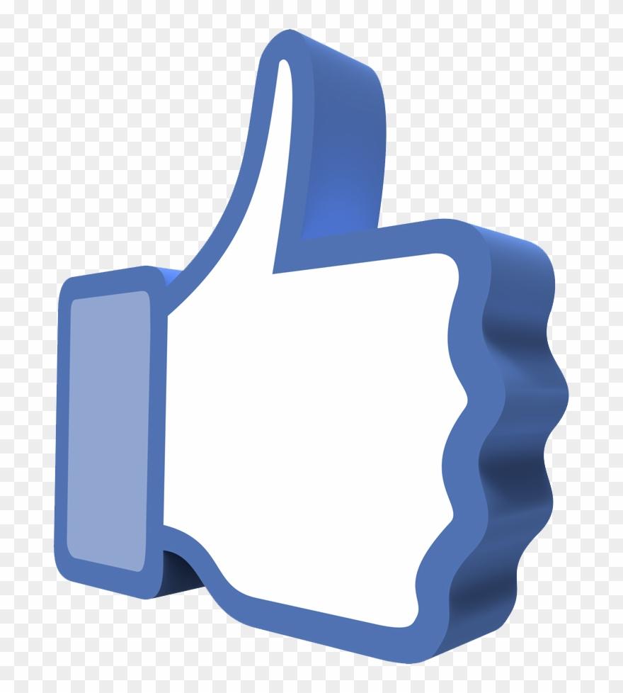 Iconos, Redes Sociales, Cambio Social, Facebook, Blog.