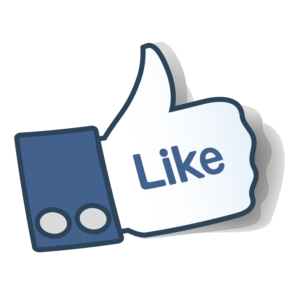 Like em download free clipart with a transparent background.