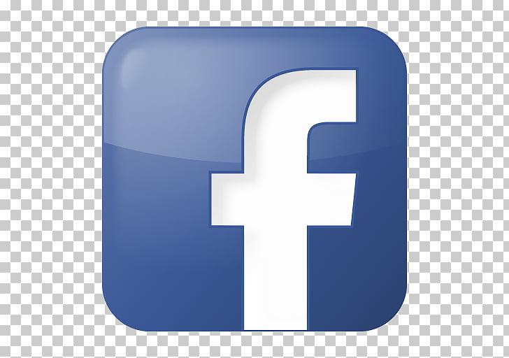 Facebook Logo Social media Computer Icons, Icon Facebook.