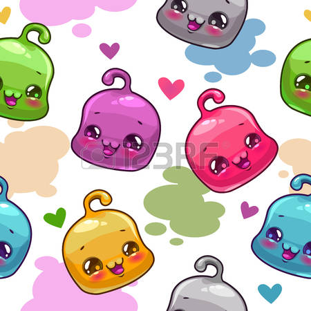 291 Jelly Baby Stock Illustrations, Cliparts And Royalty Free.