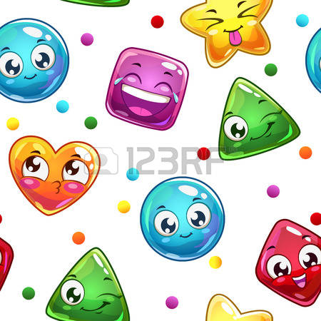 Jelly Baby Images & Stock Pictures. Royalty Free Jelly Baby Photos.