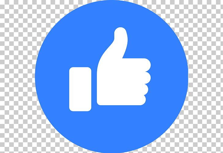 Facebook like button Facebook like button Computer Icons.