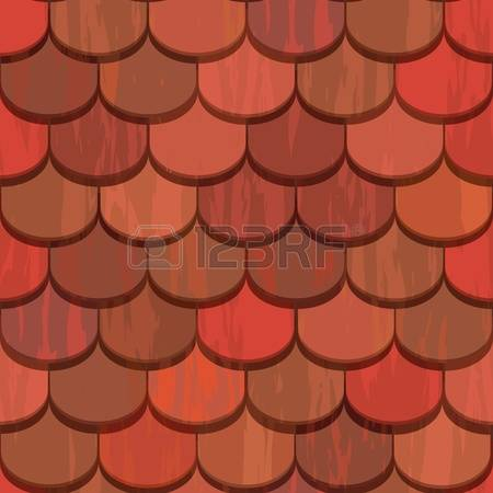 7,066 Roof Tiles Stock Illustrations, Cliparts And Royalty Free.