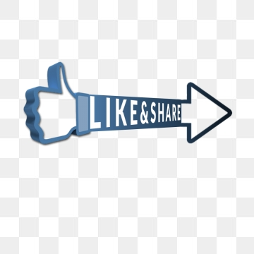 Share Icon PNG Images.