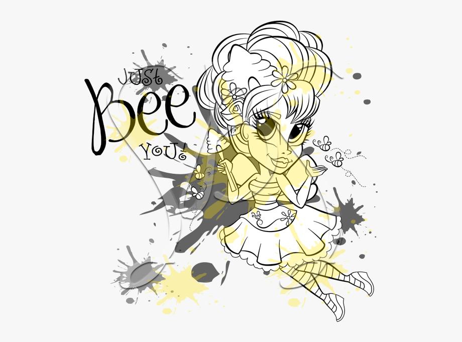 beehivequeen Beehive Queen Digi.