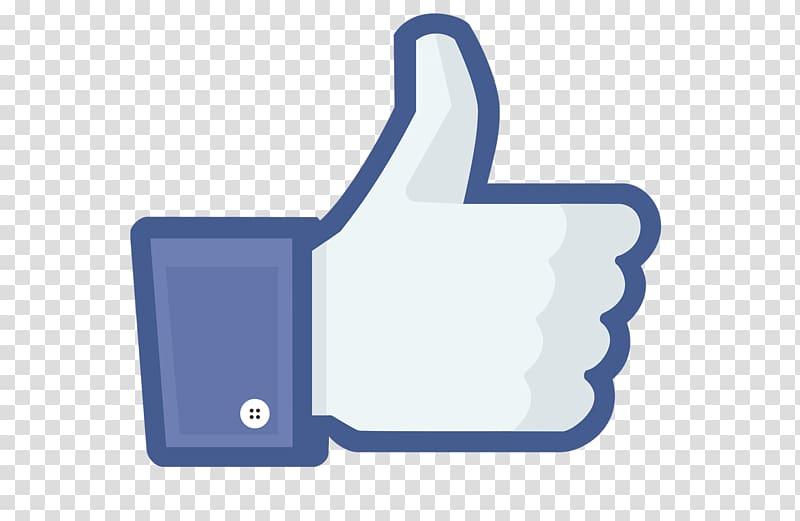 Facebook like button , facebook like transparent background.