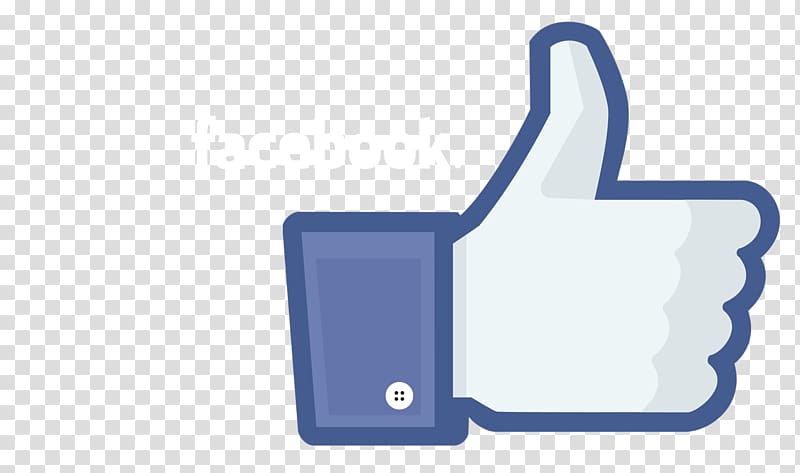 Like Facebook illustration, Facebook like button YouTube.