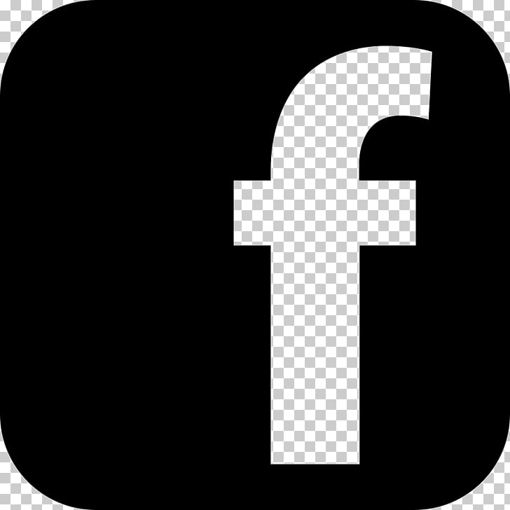 Computer Icons Facebook Social media Like button , like us.