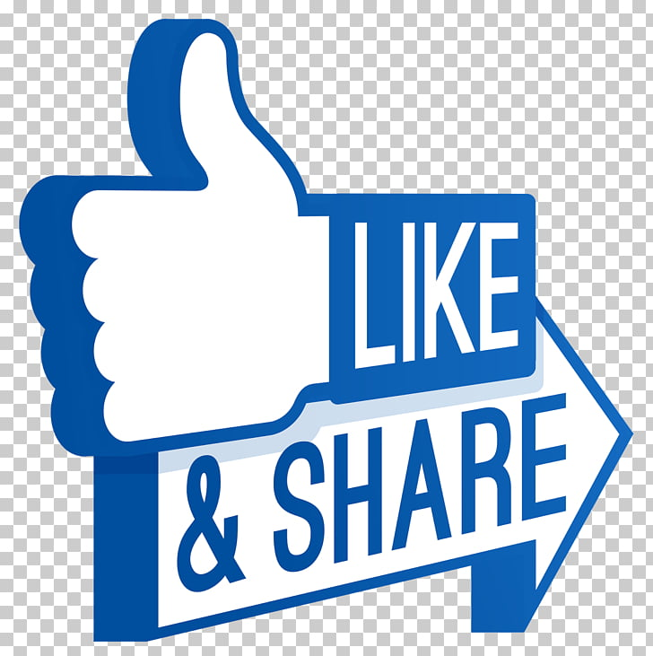 Facebook like button Computer Icons , like us, Facebook like.