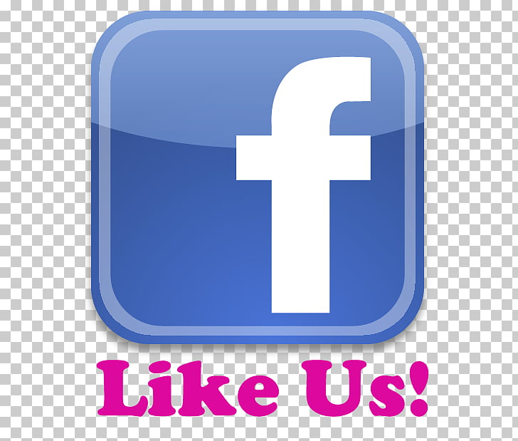Facebook, Inc. Computer Icons Like button , Like Us On.