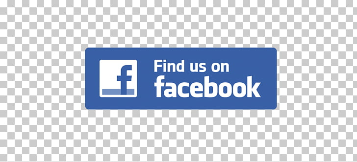 Two River Junction Facebook Like button Computer Icons Logo.